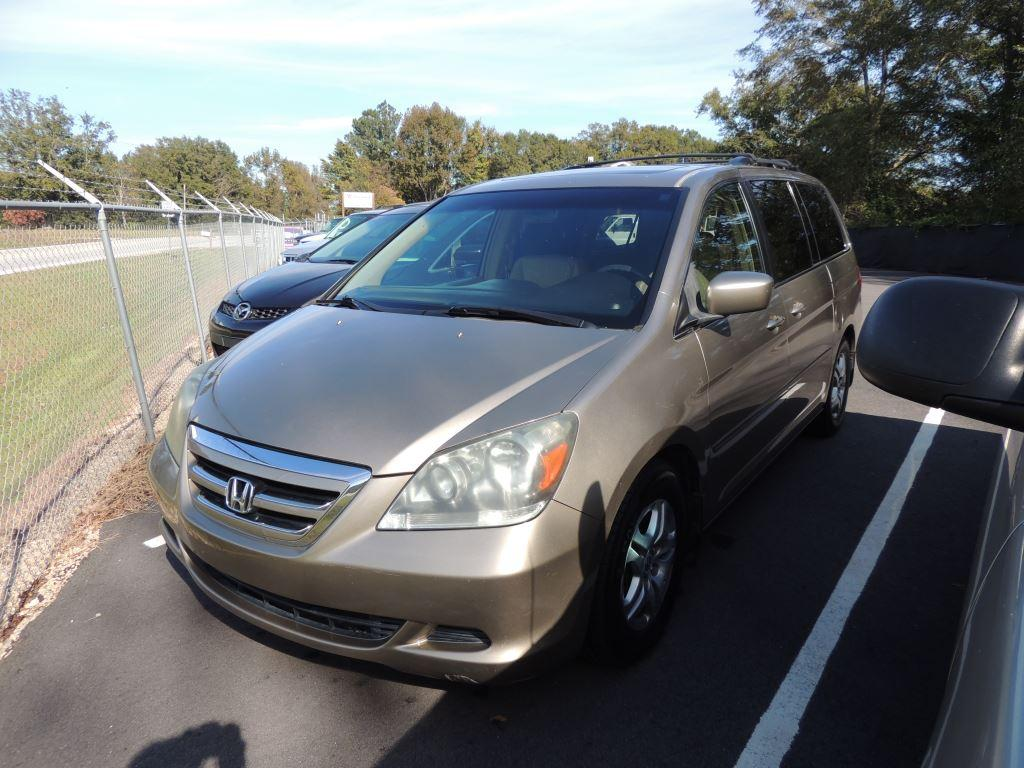 Inventory Morgan S Used Cars Inc Used Cars For Sale Canon Ga